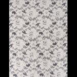 Tricot Fabric MHNL-0229