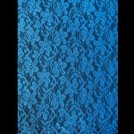 Tricot Fabric 0541-1568