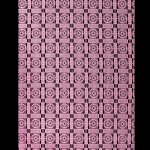 Nylon Lace Fabric 0541-1564