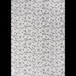 Tricot Fabric MHNL-0221