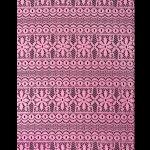 Nylon Tricot Fabric 0541-1563