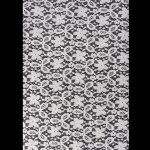 Tricot Fabric MHNL-0198