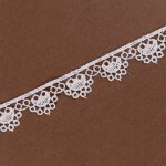 popular embroidery chemical lace 0576-1339-1