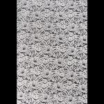 Tricot Fabric MHNL-0199