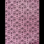 Tricot Lace Fabric 0541-1562