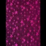 Tricot Nylon Fabric 0541-1566