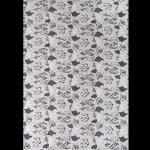 Tricot Fabric MHNL-0219