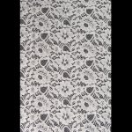 Tricot Fabric MHNL-0178